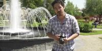 Canon 70D Hands-On Preview