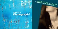 "Book Review – ""What is a Photograph?"" and ""See the Light"""