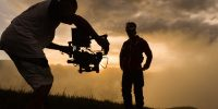 Last Call – Submit to the 2015 Banff Mountain Film Competition!