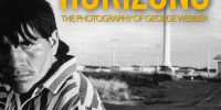 Lost Horizons: The Photography of George Webber Film