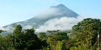 Costa Rica- Photography Beyond the Senses Tour