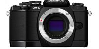 Save on the Olympus OM-D E-M10, Add a Lens to Save Even More