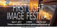 Air North First Light Image Festival
