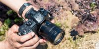 Panasonic GH5 is In-Stock & Now Available to Rent Just in Time for Summer
