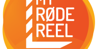 My Rode Reel International Short Film Competition