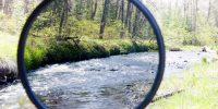 A Closer Look at Neutral Density Filters