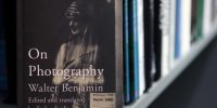 Book Review: On Photography