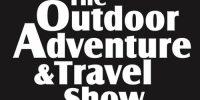 Outdoor Adventure Show – Free Photo Seminars