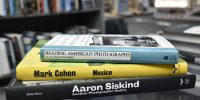 Reading American Photographs, Another Photographic Reality, and Mexico