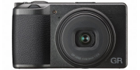 Long-awaited Update to Ricoh GR Series Announced