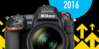 Nikon D5 Trade-Up And Save Promotion