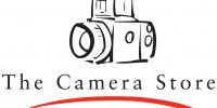 Work for The Camera Store!