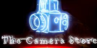 The Camera Store is celebrating its 22nd Anniversary with an F22 Event!