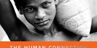 Review: The Human Connection by Jeremy Fokkens