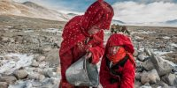 BMFF – Congratulations to Beth Wald, Winner of the Mountain Photo Essay Competition