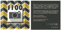 F100 – Exposure Photography Festival Fundraiser