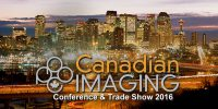 PPOC Canadian Imaging Conference & Trade Show Draw Winners