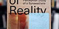 Book Review: Layers of Reality