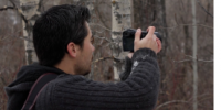 Sony RX10 Hands-On Field Test