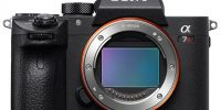Sony releases firmware V2.10 for a7 III and a7R III