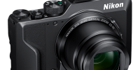 Nikon Announces A1000 and B600