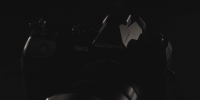 Olympus Releases New Teaser video