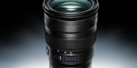 Nikon Announces Latest Mirrorless Lens: 24-70mm F2.8S, Later Firmware Updates