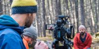 Banff Centre Adventure Filmmakers Workshop – APPLY NOW