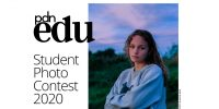 PDNedu Student Photo Contest!