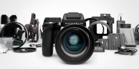 Hasselblad H System CPO December Offer