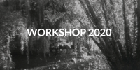 20/20 Visions: Weaving Together Photographic Practices