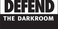 Defend the Darkroom – Podcasts by Paulette Michayluk
