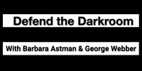 Newest Podcasts From Defend The Darkroom!