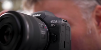 Canon Full Frame Mirrorless Camera Guide