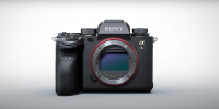 The New Era Of Imaging – Sony Alpha 1!