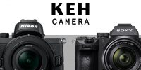 Two June KEH Gear Buying Events!
