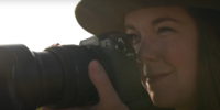 Fujifilm GFX 50S II Overview & TCSTV Hands-On Review