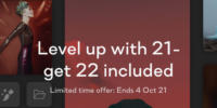Level Up With Capture One 21 And 22
