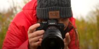 The New Sony Alpha 7 IV Is Finally Here!