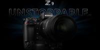 The Unstoppable Nikon Z9 is Here!